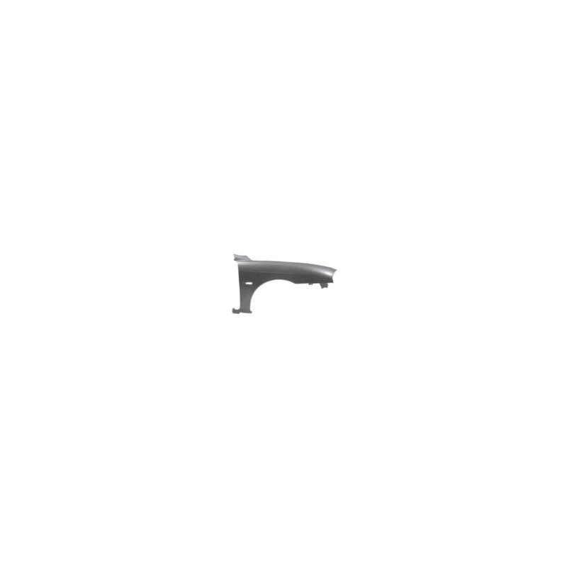 PARAFANGO ANTERIORE DESTRO ALFA 156 08/9708/03