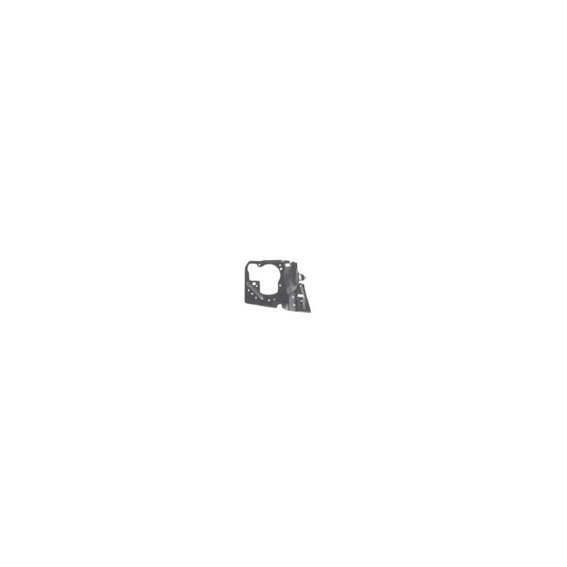 SEDE FARO FANALE DESTRO RENAULT SUPER 5 01/8505/90