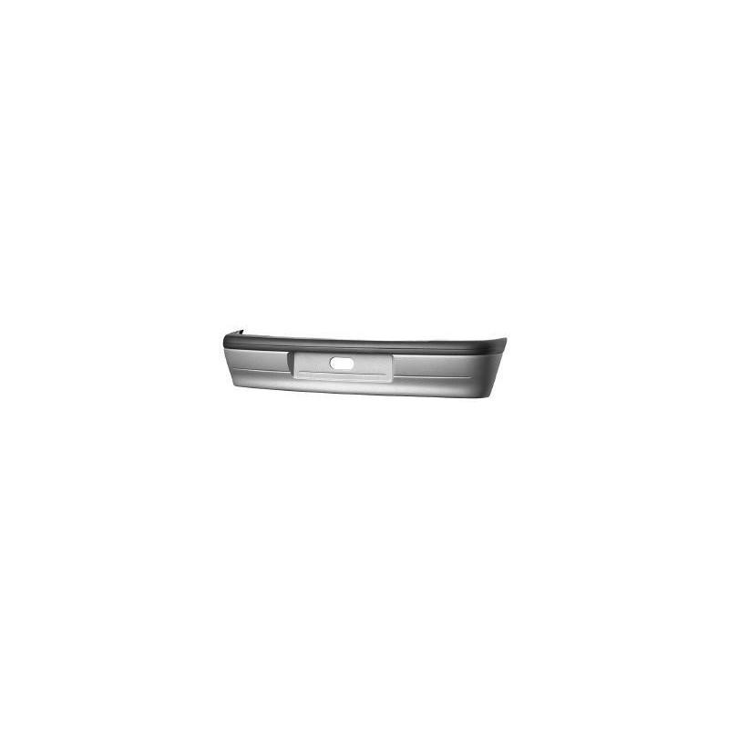 PARAURTI POSTERIORE CON FONDO RENAULT CLIO 04/9604/98-TUV