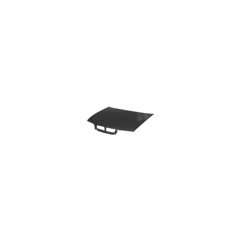 COFANO ANTERIORE ROVER 600 10/9303/00