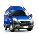 IVECO DAILY DAL 01/2011 IN POI