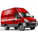 IVECO DAILY DAL 05/2006 IN POI