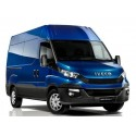 IVECO DAILY DAL 06/2014 IN POI