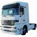 MERCEDES ACTROS DAL 09/1996 IN POI