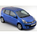NISSAN NOTE DAL 05/2006 IN POI